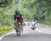 1010609 單車同學會 西瓜盃 (Gogogo):1010609 單車同學會 西瓜盃 (29).jpg