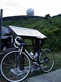 98/06/13 五分山氣象雷達站:20090613_289_resize.jpg