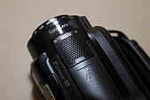 SONY XR520V DV:DSC_8675_調整大小.JPG