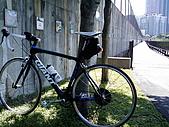 98/05/01 中和  石門 (120km):20090501_731_resize.jpg