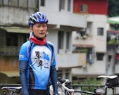 1010609 單車同學會 西瓜盃 (賽前):1010609 單車同學會 西瓜盃 賽前 (1).jpg