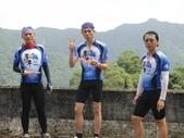 1010609 單車同學會 西瓜盃 (賽後之大快朵頤):1010609 單車同學會 西瓜盃 3 (14).jpg