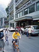98/05/16 中和  烏來 (50km):20090516_966_resize.jpg