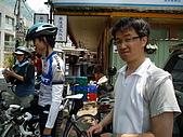98/05/16 中和  烏來 (50km):P1020507_調整大小.JPG