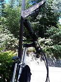 98/06/28 台中大坑 (中正露營區):20090628_367_調整大小.jpg