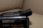 SONY XR520V DV:DSC_8676_調整大小.JPG
