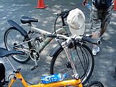 98/05/16 中和  烏來 (50km):20090516_911_resize.jpg