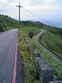 98/06/13 五分山氣象雷達站:20090613_293_resize.jpg