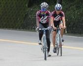 1010609 單車同學會 西瓜盃 (Gogogo):1010609 單車同學會 西瓜盃 (31).jpg