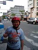 自行車趴趴GO (98/04):4-19 (14).jpg