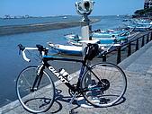98/05/01 中和  石門 (120km):20090501_738_resize.jpg
