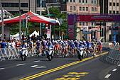 2009.09.12 台北聽障奧運-自由車 (競賽篇):DSC_3311_resize.JPG