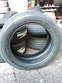 991206 小白換新鞋 Dunlop VE302:20101206_001_調整大小.jpg