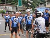 1010609 單車同學會 西瓜盃 (賽前):1010609 單車同學會 西瓜盃 賽前 (3).jpg