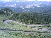 98/06/13 五分山氣象雷達站:20090613_294_resize.jpg