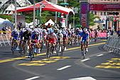 2009.09.12 台北聽障奧運-自由車 (競賽篇):DSC_3318_resize.JPG