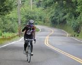 1010609 單車同學會 西瓜盃 (Gogogo):1010609 單車同學會 西瓜盃 (32).jpg