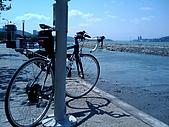 98/05/01 中和  石門 (120km):20090501_740_resize.jpg