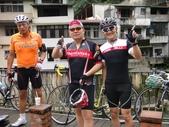 1010609 單車同學會 西瓜盃 (賽前):1010609 單車同學會 西瓜盃 賽前 (4).jpg