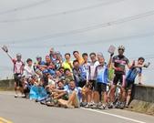 1010609 單車同學會 西瓜盃 (賽後之大快朵頤):1010609 單車同學會 西瓜盃 3 (38).jpg