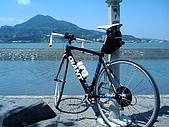 98/05/01 中和  石門 (120km):20090501_742_resize.jpg