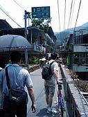 98/05/16 中和  烏來 (50km):20090516_913_resize.jpg