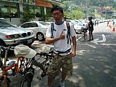 98/05/16 中和  烏來 (50km):P1020510_調整大小.JPG