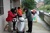 99/01/24 單車同學會-薑汁地瓜盃:DSC_5399_調整大小.JPG