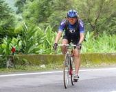 1010609 單車同學會 西瓜盃 (Gogogo):1010609 單車同學會 西瓜盃 (33).jpg