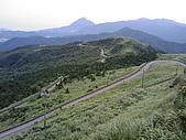 98/06/13 五分山氣象雷達站:20090613_295_resize.jpg