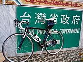 自行車趴趴GO (98/04):4-19 (16).jpg