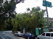 98/09/05 巴拉卡公路 (陽明山):20090905_824_resize.jpg