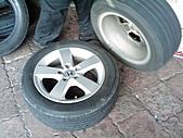 991206 小白換新鞋 Dunlop VE302:20101206_007_調整大小.jpg
