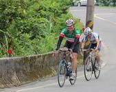 1010609 單車同學會 西瓜盃 (Gogogo):1010609 單車同學會 西瓜盃 (34).jpg