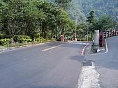 98/05/16 中和  烏來 (50km):20090516_972_resize.jpg