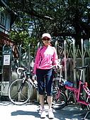 98/05/01 中和  石門 (120km):20090501_744_resize.jpg