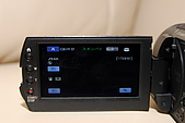 SONY XR520V DV:DSC_8679_調整大小.JPG