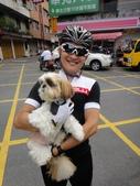 1010609 單車同學會 西瓜盃 (賽前):1010609 單車同學會 西瓜盃 賽前 (6).jpg