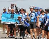 1010609 單車同學會 西瓜盃 (賽後之大快朵頤):1010609 單車同學會 西瓜盃 3 (39).jpg