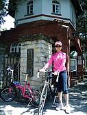 98/05/01 中和  石門 (120km):20090501_745_resize.jpg