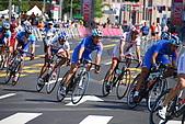 2009.09.12 台北聽障奧運-自由車 (競賽篇):DSC_3327_resize.JPG