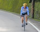 1010609 單車同學會 西瓜盃 (Gogogo):1010609 單車同學會 西瓜盃 (35).jpg