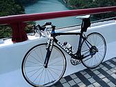 98/05/16 中和  烏來 (50km):20090516_973_resize.jpg