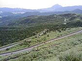 98/06/13 五分山氣象雷達站:20090613_296_resize.jpg