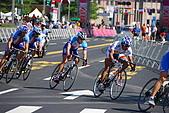 2009.09.12 台北聽障奧運-自由車 (競賽篇):DSC_3328_resize.JPG
