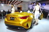 2016 台北世界新車大展 (汽車):DSC_3432.JPG