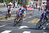 2009.09.12 台北聽障奧運-自由車 (競賽篇):DSC_3329_resize.JPG