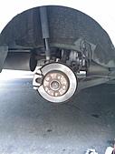 991206 小白換新鞋 Dunlop VE302:20101206_982_調整大小.jpg