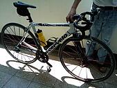 98/05/01 中和  石門 (120km):20090501_747_resize.jpg