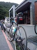 98/09/05 巴拉卡公路 (陽明山):20090905_827_resize.jpg